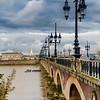 Pont de Pierre