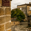 paths of St. Emilion