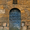 walls in rustica