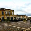Rue du Clocher, near Office de Tourisme