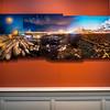 """Kidd in the City"" (at Panorama Mesdag)"