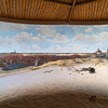 Panorama Mesdag - the panorama