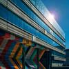 Ministerie van Financien (Korte Voorhout)