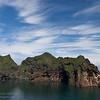 Heimaey, Vestmannaeyjar, Iceland