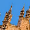 Cattedrale di S. Maria Assunta