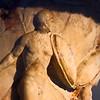 Colosseum Museum