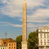 Lateran Obelisk, in Piazza di Porta S. Giovanni