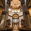 Duomo di Santa Maria del Fiore (main Florence duomo)