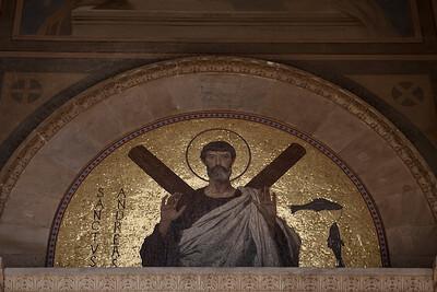 Cattedrale di Sant Andrea, Amalfi