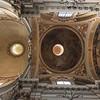 Church of Maria della Vita
