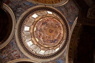 Duomo, Napoli