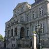 City Hall