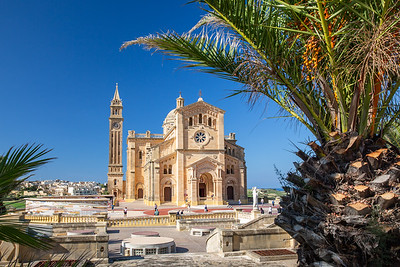 Malta Holiday with Richard, Neil and Steve - Nov 2018