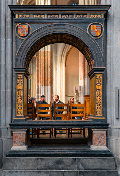 Domkerk
