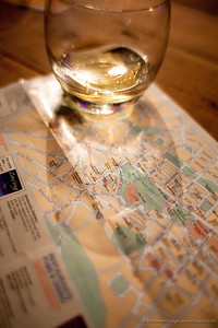 Tourism & Scotch