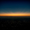 BCN sunrise