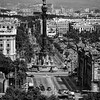 Colombus Monument