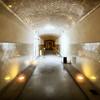staff tunnels