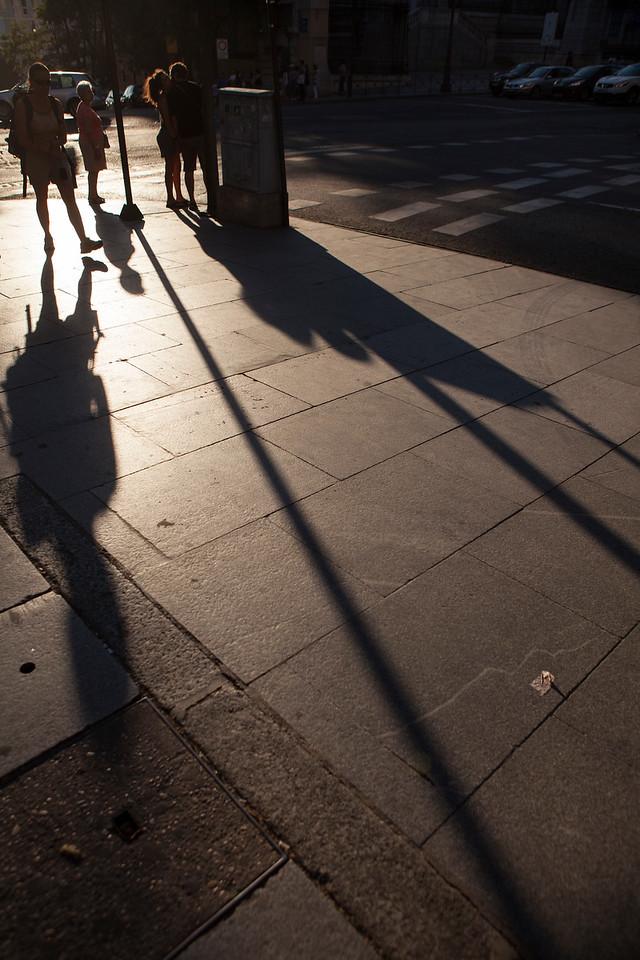 IMAGE: https://photos.smugmug.com/Places/Europe/Spain/Madrid/i-47Z9qDv/0/X2/IMG_0222A-X2.jpg