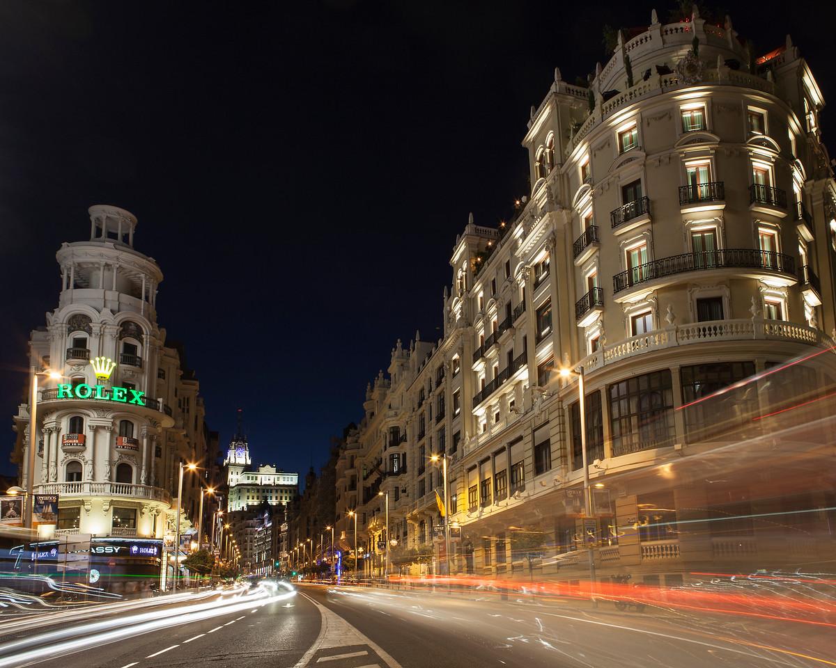 IMAGE: https://photos.smugmug.com/Places/Europe/Spain/Madrid/i-k4xSHH5/0/X2/IMG_0130A-X2.jpg