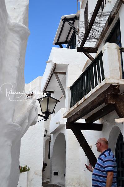 Menorca - 2013