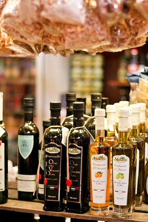 Click here to buy at Alamy. Keywords: Market Pickle Saluhall Stockholm Sweden MyID: 07SW081