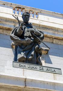 Madrid-2009