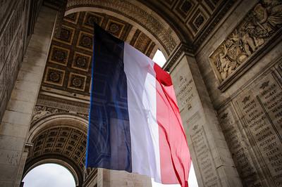 Paris-2009