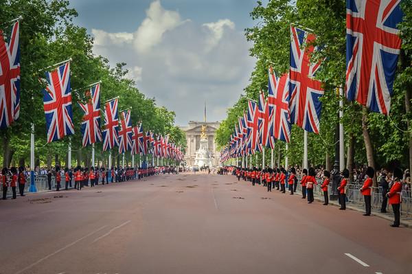 London-2009