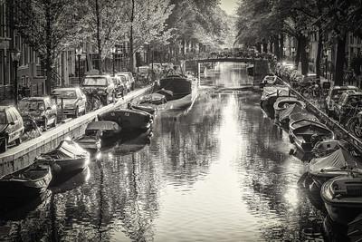 Amsterdam-2013