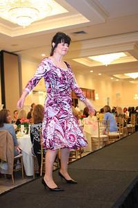2014 Fashion Show 17