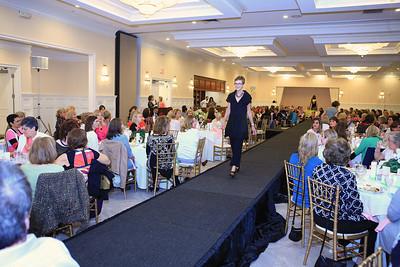 2014 Fashion Show 15