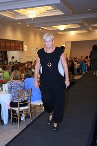2014 Fashion Show 27