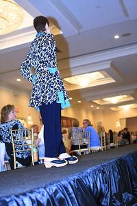 2014 Fashion Show 25