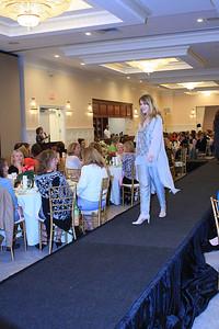 2014 Fashion Show 23