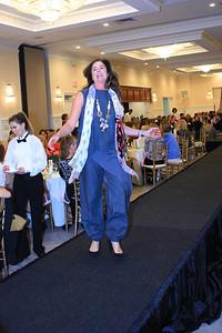 2014 Fashion Show 22