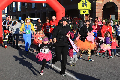 2017 Trick or Trot-18