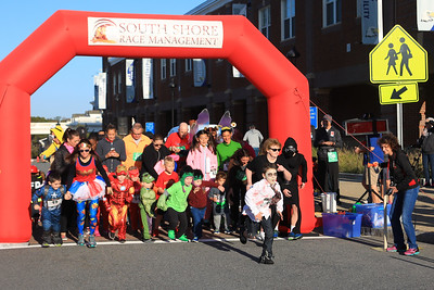 2017 Trick or Trot-14