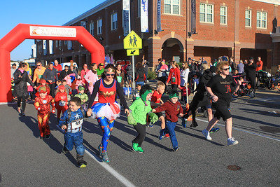 2017 Trick or Trot-16