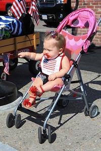 July 4th Parade-4175