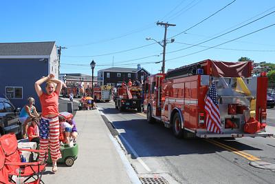 July 4th Parade-4195