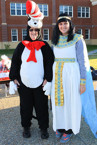 2015 Trick or Trot-4