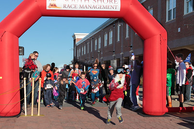 2015 Trick or Trot-15
