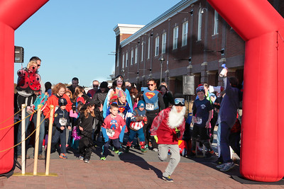 2015 Trick or Trot-14