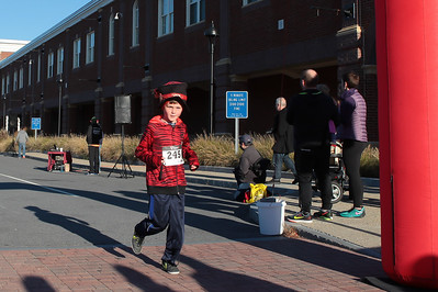 2015 Trick or Trot-24