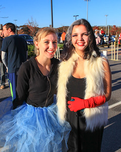 2015 Trick or Trot-13