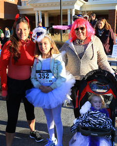 2015 Trick or Trot-5