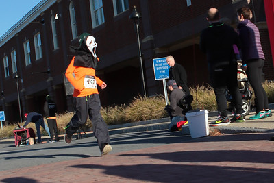 2015 Trick or Trot-25