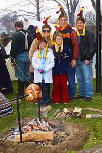 pho0Wparade02_1121dm, Hometown Celebration 2012, phoOMpfc00_0508