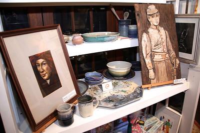 Graham Exhibition 17